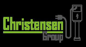christensen-e-mobilitaet